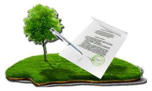 Перерегистрация права собственности